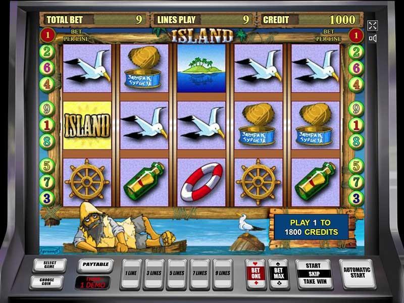 Виртуальная игровые автоматы играть бесплатно один хбет игровые автоматы